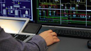 Enerji İzleme Nedir ve Nasıl Yapılır?