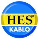 hes_logo_big