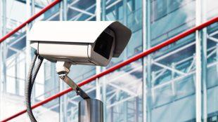 IP/CCTV Kamera Sistemleri