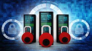 ISO 27001 Bilgi Güvenliği Yönetim Sistemi Nedir?