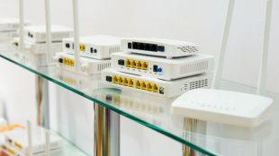 Kablosuz Ağ Çözümleri