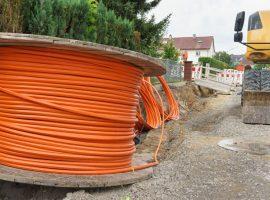 Kazı, Ankraj ve Yer Altı Kablolama Çözümleri