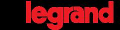 legrand-logo
