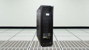 Micro Data Center Çözümleri