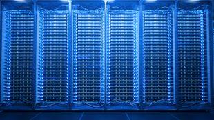 Network Yedekleme Sistemleri