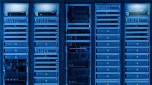 Server Kabini, Kabinet & Rack Kabinet Nedir?