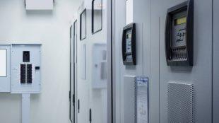 UPS ve Şebeke Alt Yapı Çözümleri